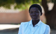 "Fanny, in Malawi, was married at 17. ""This was due to pressure from my parents, who were overwhelmed by the deep poverty we were experiencing, but I was not ready,"" she said. © UNFPA Malawi"